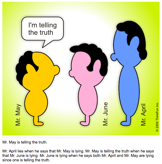 WhosTellingTheTruth an.png