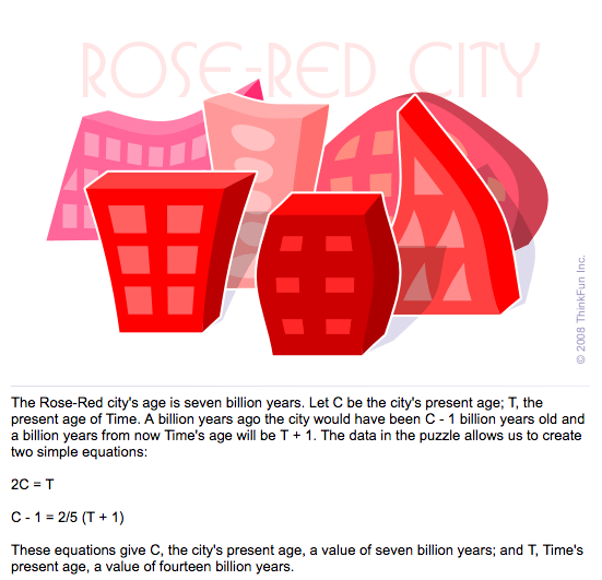 How Old is Rose-Red City a.png