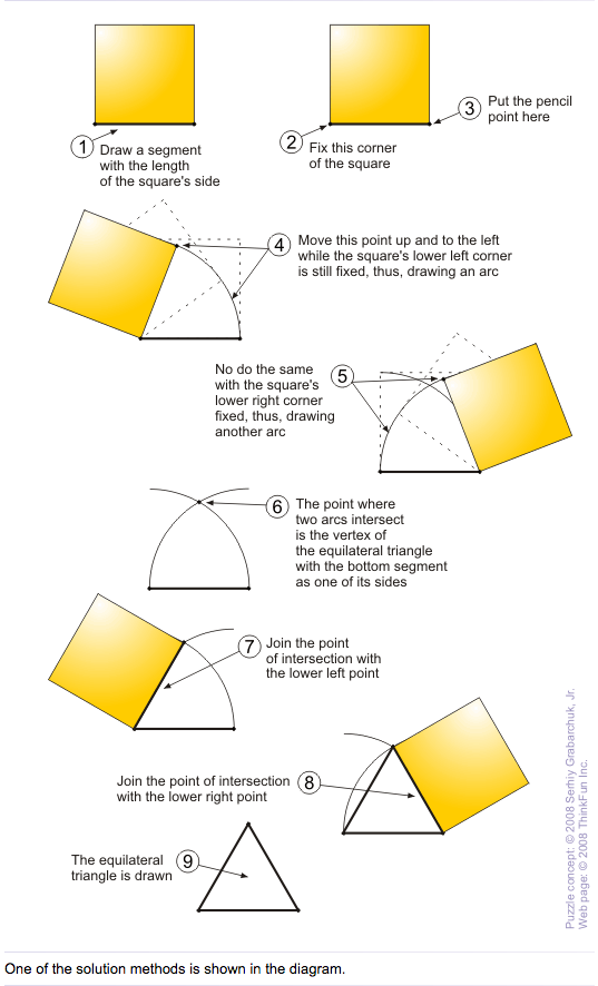 Square to Triangle2.png