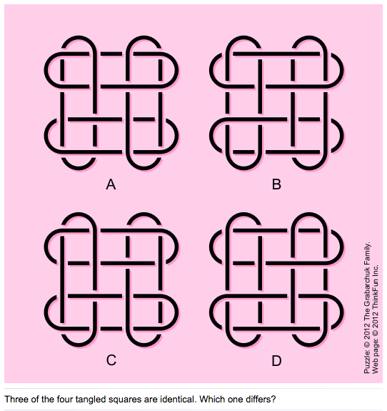 Tangled Squares.png