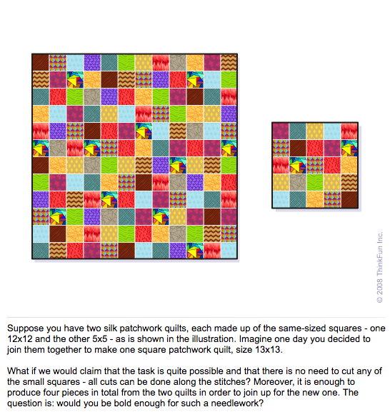 PatchworkQuilts.png