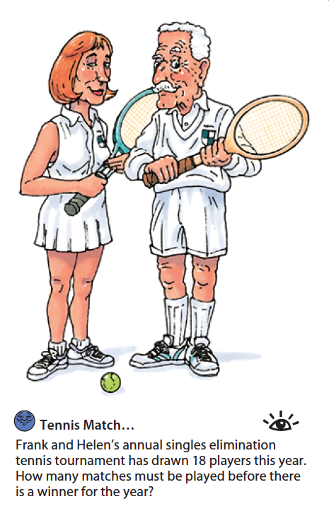 Tennis Match.png