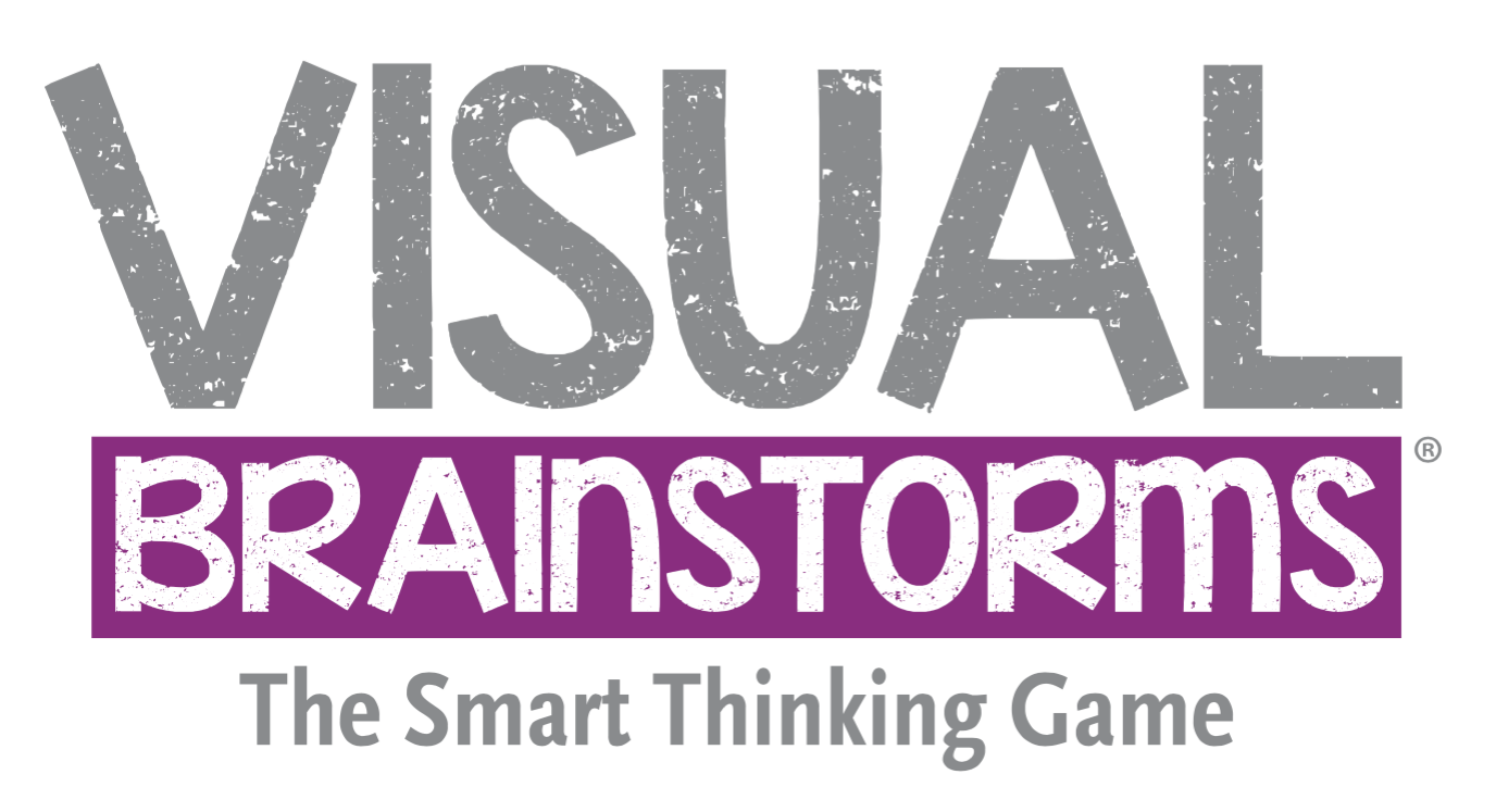 Visual_Brainstorms_Logo.png