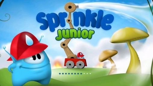 2_sprinkle_junior