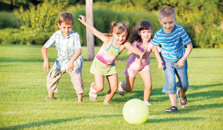 exercise-and-kids1.jpg