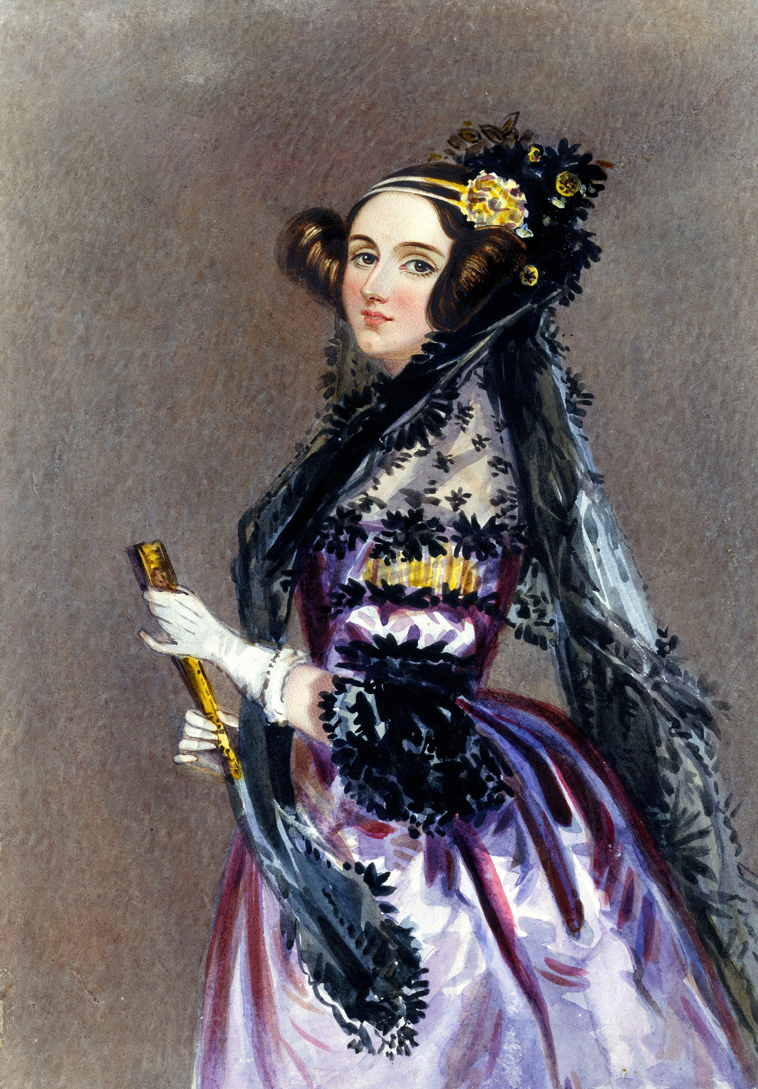 Ada_Lovelace_portrait-1.jpg