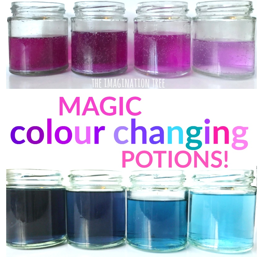 Magic-colour-changing-potions-1.jpg