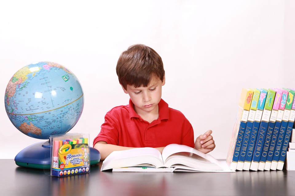 Studying-Small-Books-Children-Boy-Reading-Young-286240.jpg