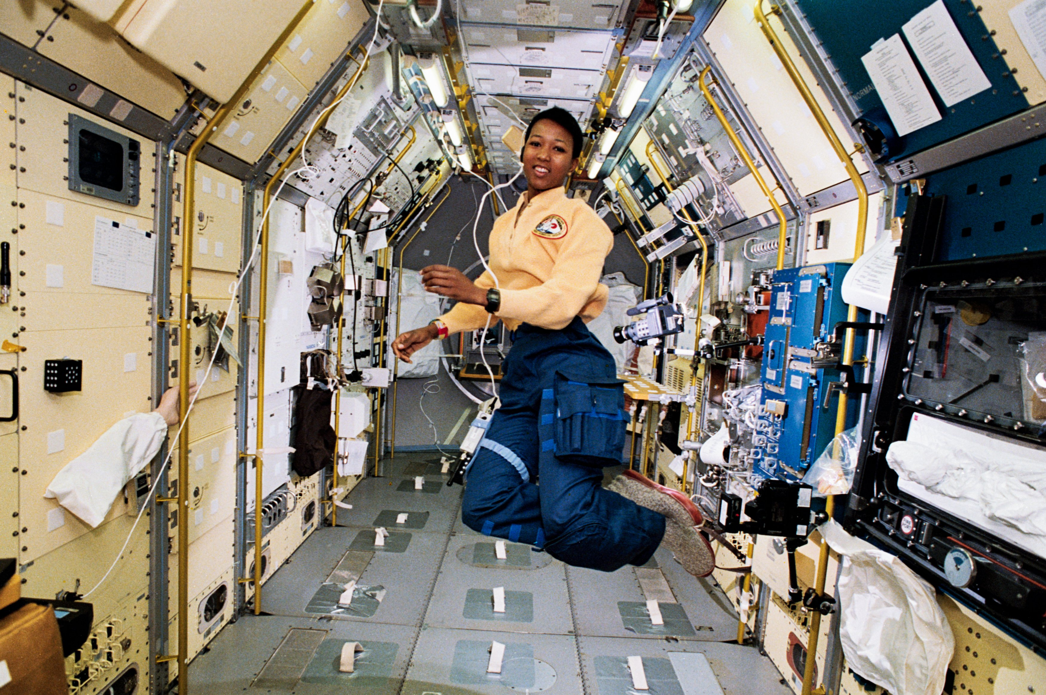 Mae_Jemison_in_Space.jpg