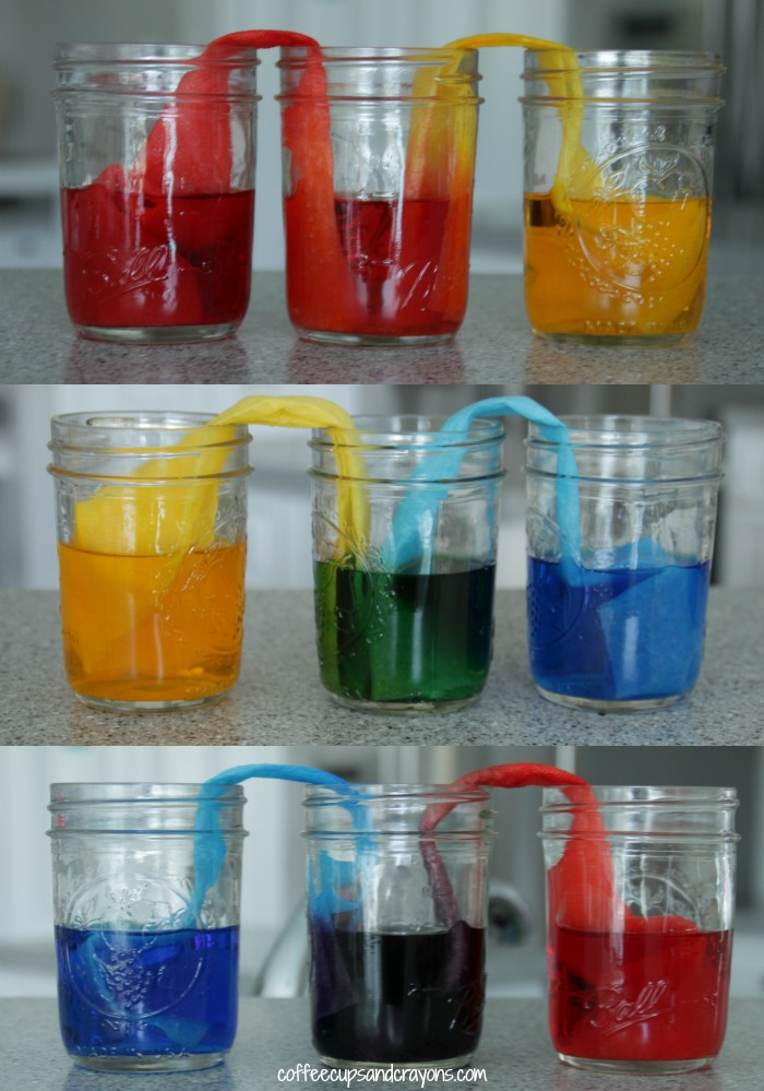 Walking-Water-Science-Experiment-for-Kids.jpg
