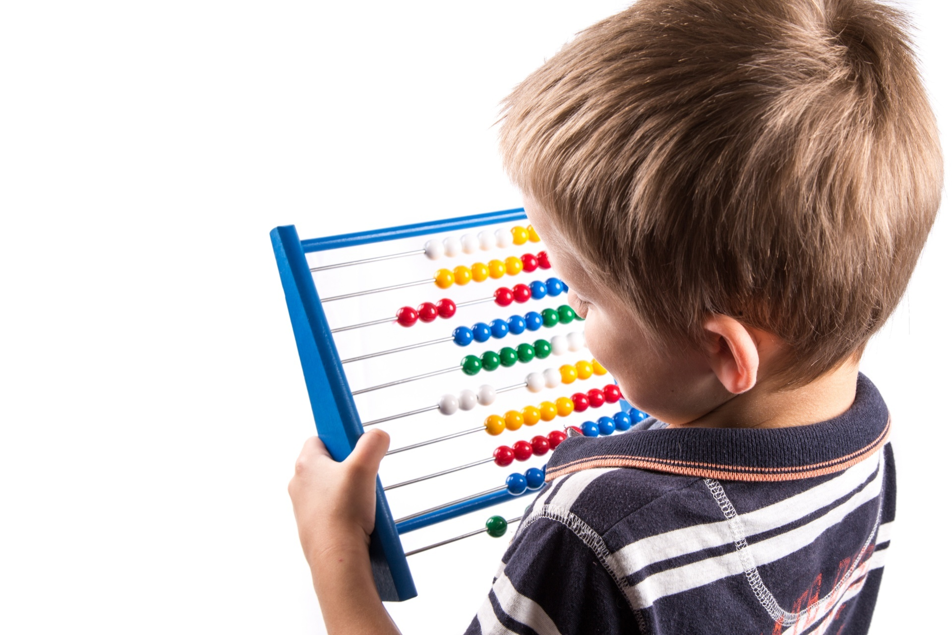 little-boy-with-abacus.jpg