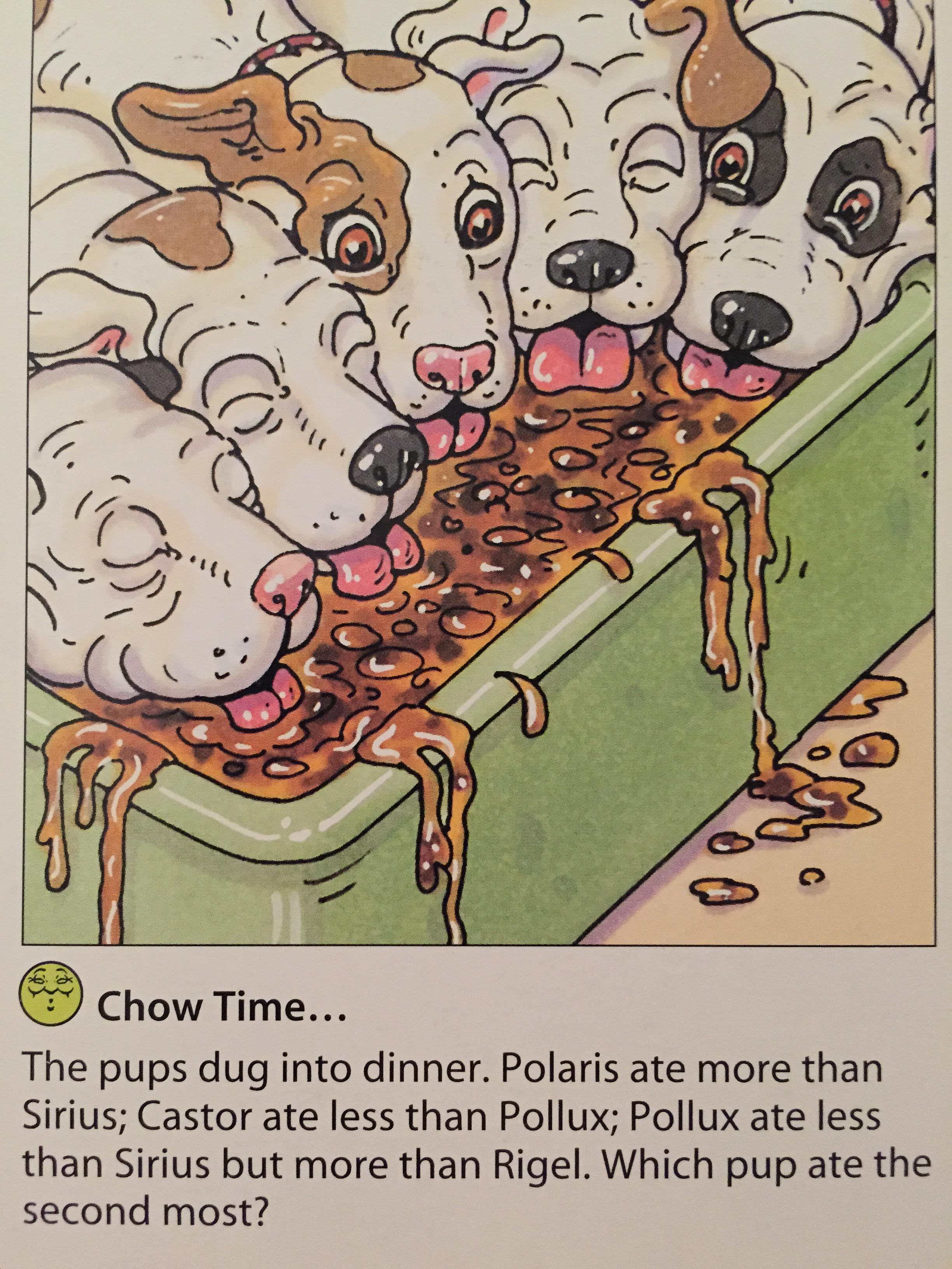 Chow_Time