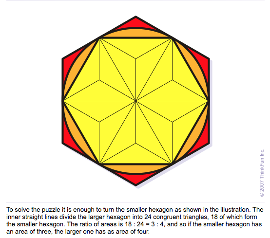 HexagonCircleHexagona.png