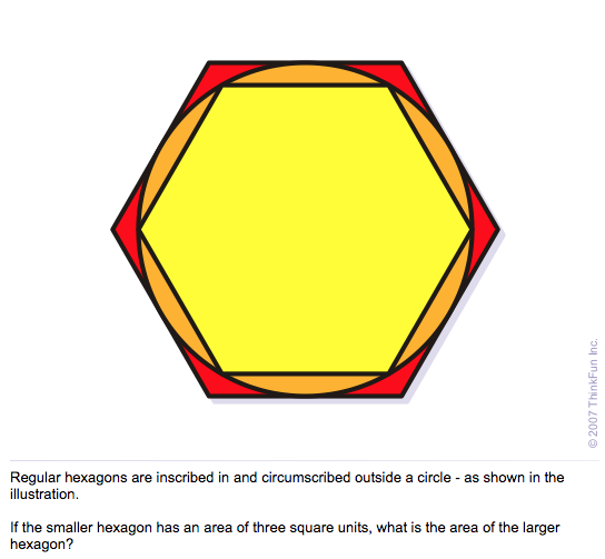 HexagonCircleHexagon.png