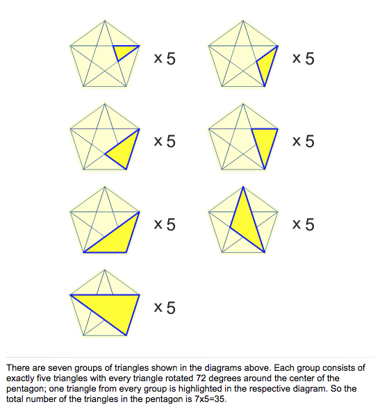 Counting the Trianglesa.png