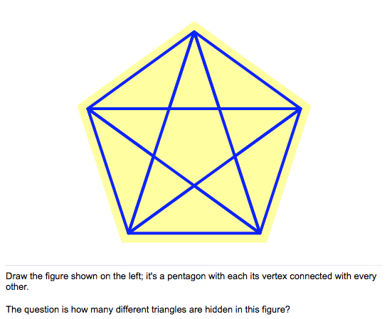 Counting the Triangles.png