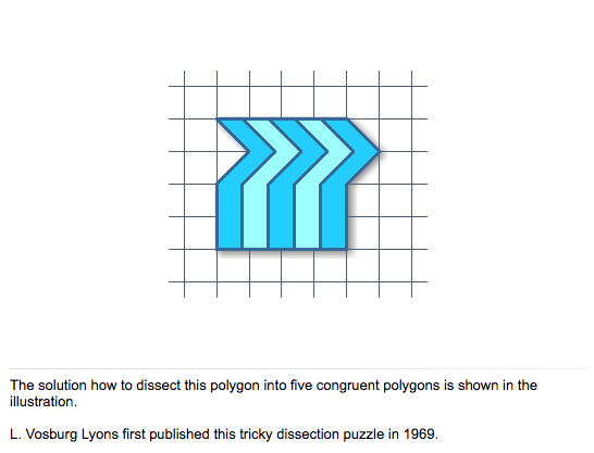 The Five Congruent Polygonsa.png