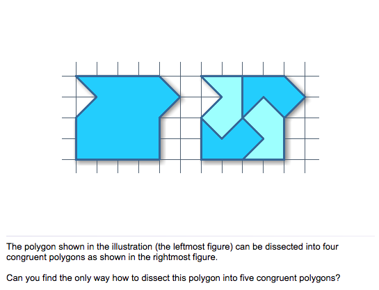 The Five Congruent Polygons.png