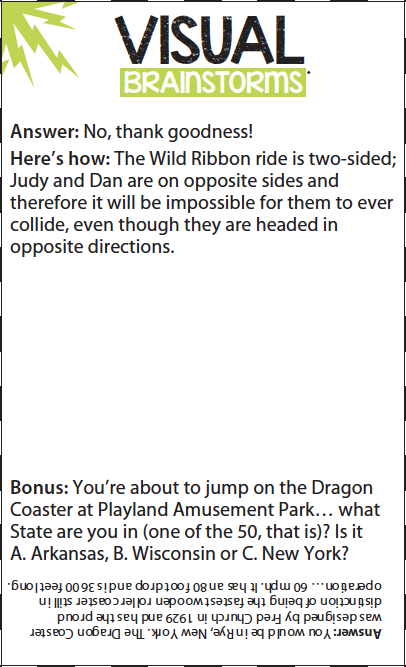 Wild Ribbona.png