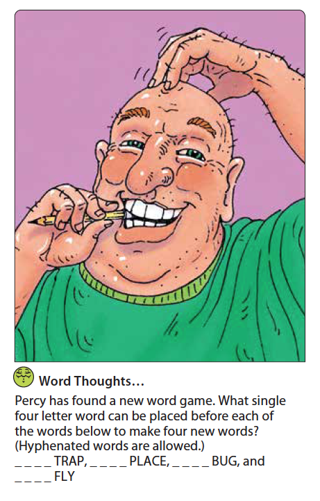 Word Thoughts.png
