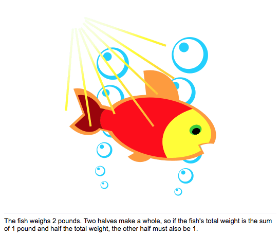 Fish Weighta.png
