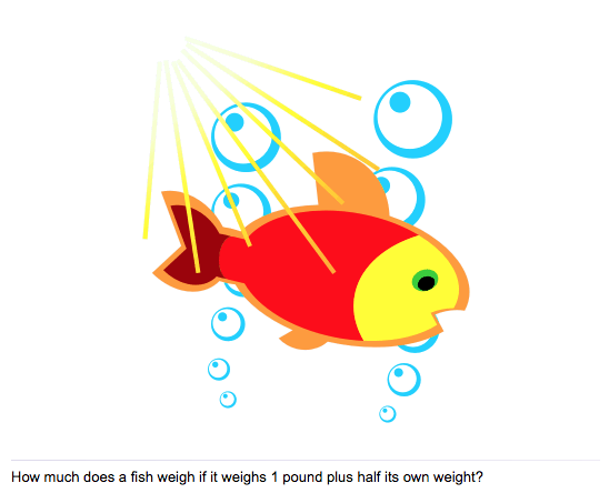 Fish Weight.png