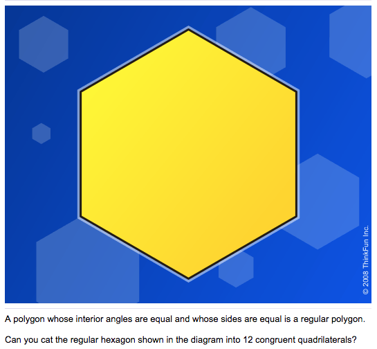Twelve Parts of the Hexagon.png