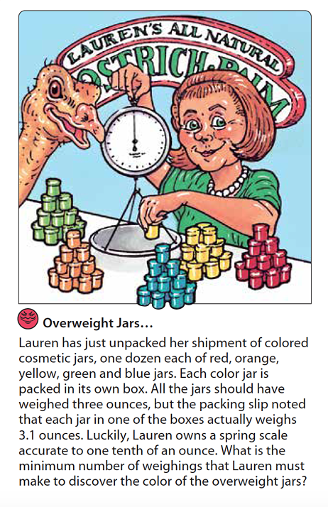 Overweight Jars.png