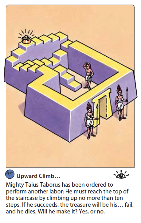 Upward Climb.png