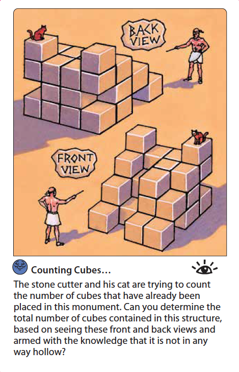 Counting Cubes.png