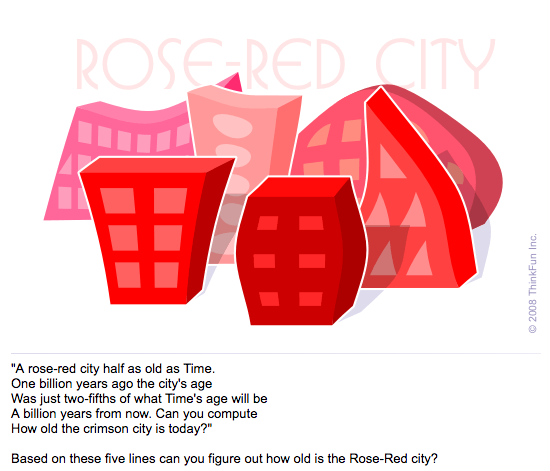 How Old is Rose-Red City.png