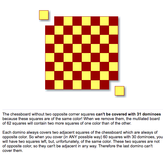 Mutilated Chessboard2.png