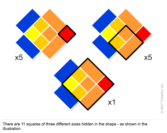 Counting the Squares2.png