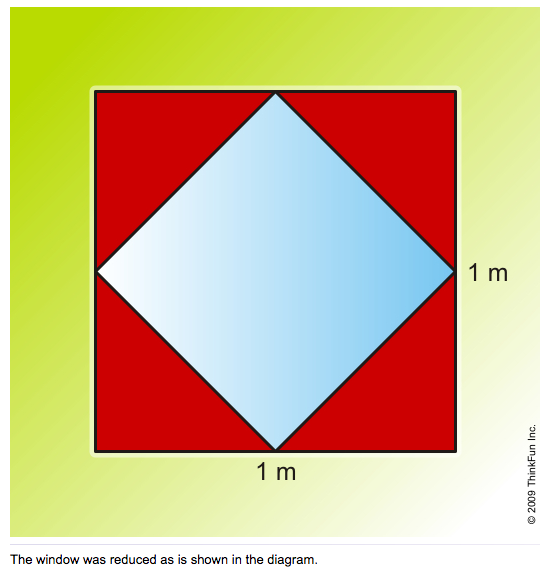 The Square Window2.png