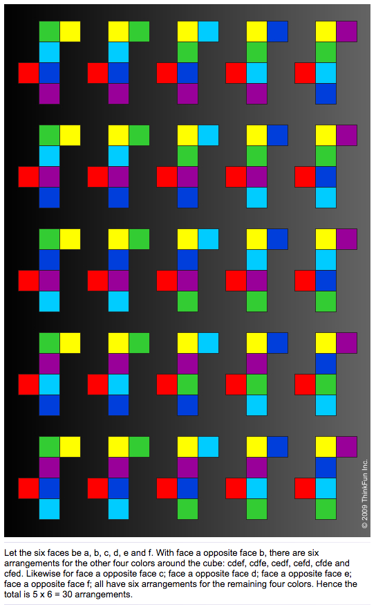 Painting a Cube2.png