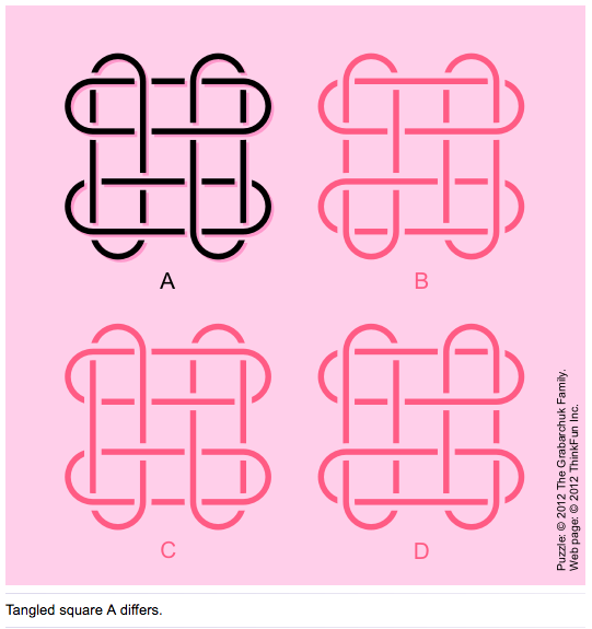 Tangled Squares2.png