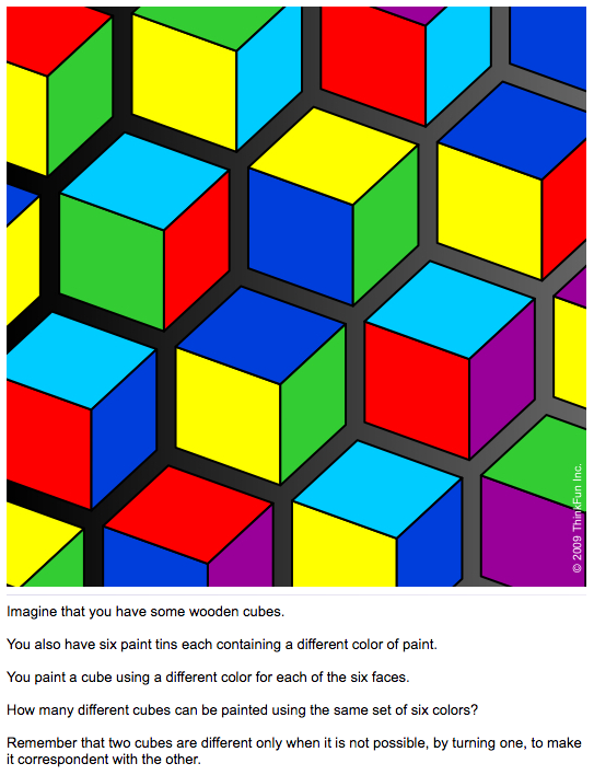 Painting a Cube.png