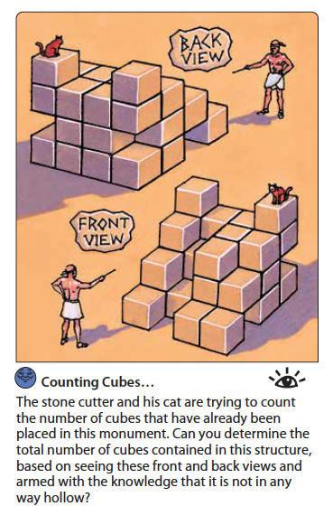CountingCubes.png