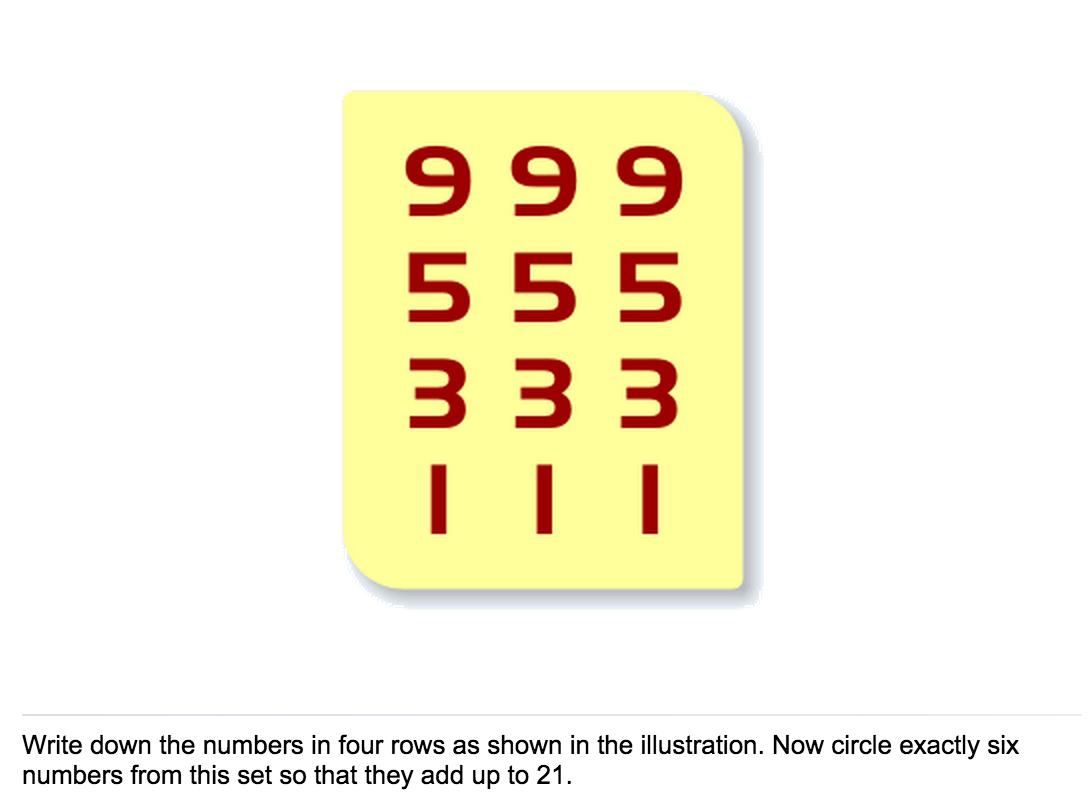 Six_Numbers.png