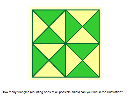 TrianglePuzzle.png
