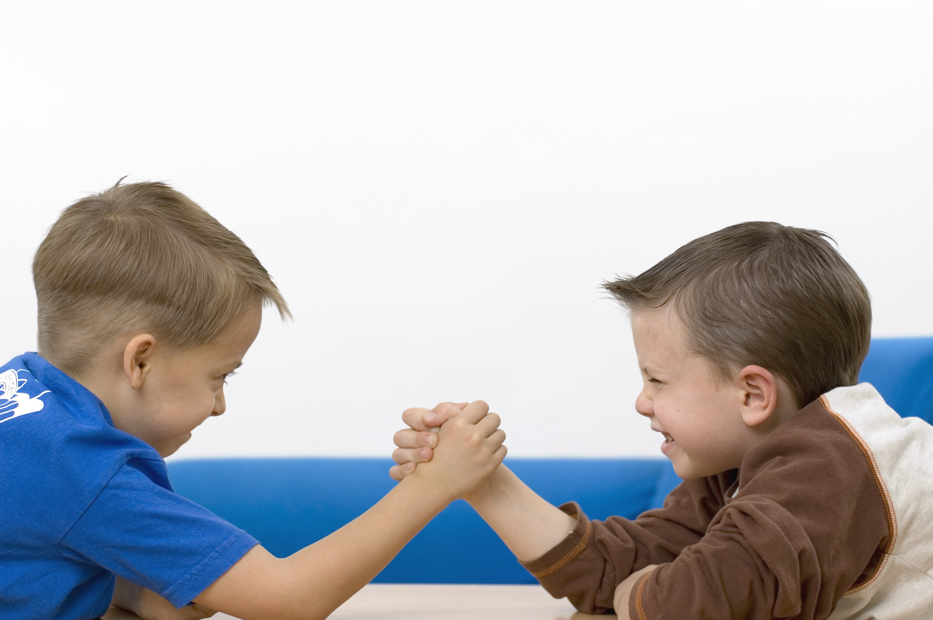 Classroom_Competition_Arm_Wrestling.jpg