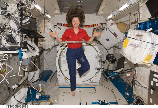 cadycoleman_ISS027b