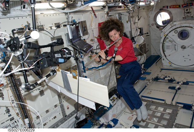 cadycoleman_ISS027f
