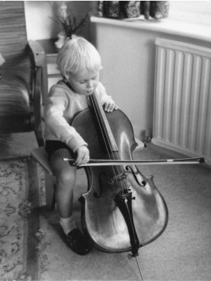 Maestro_Boy_Cello