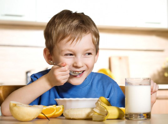 power-breakfasts-for-kids-537x396.jpg