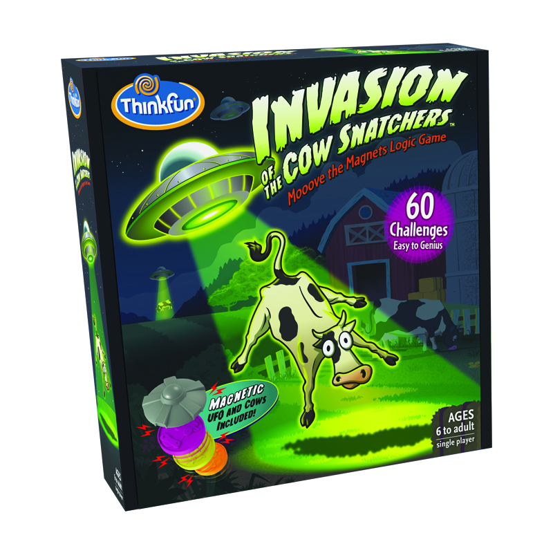 Invasion-1021-BoxShot