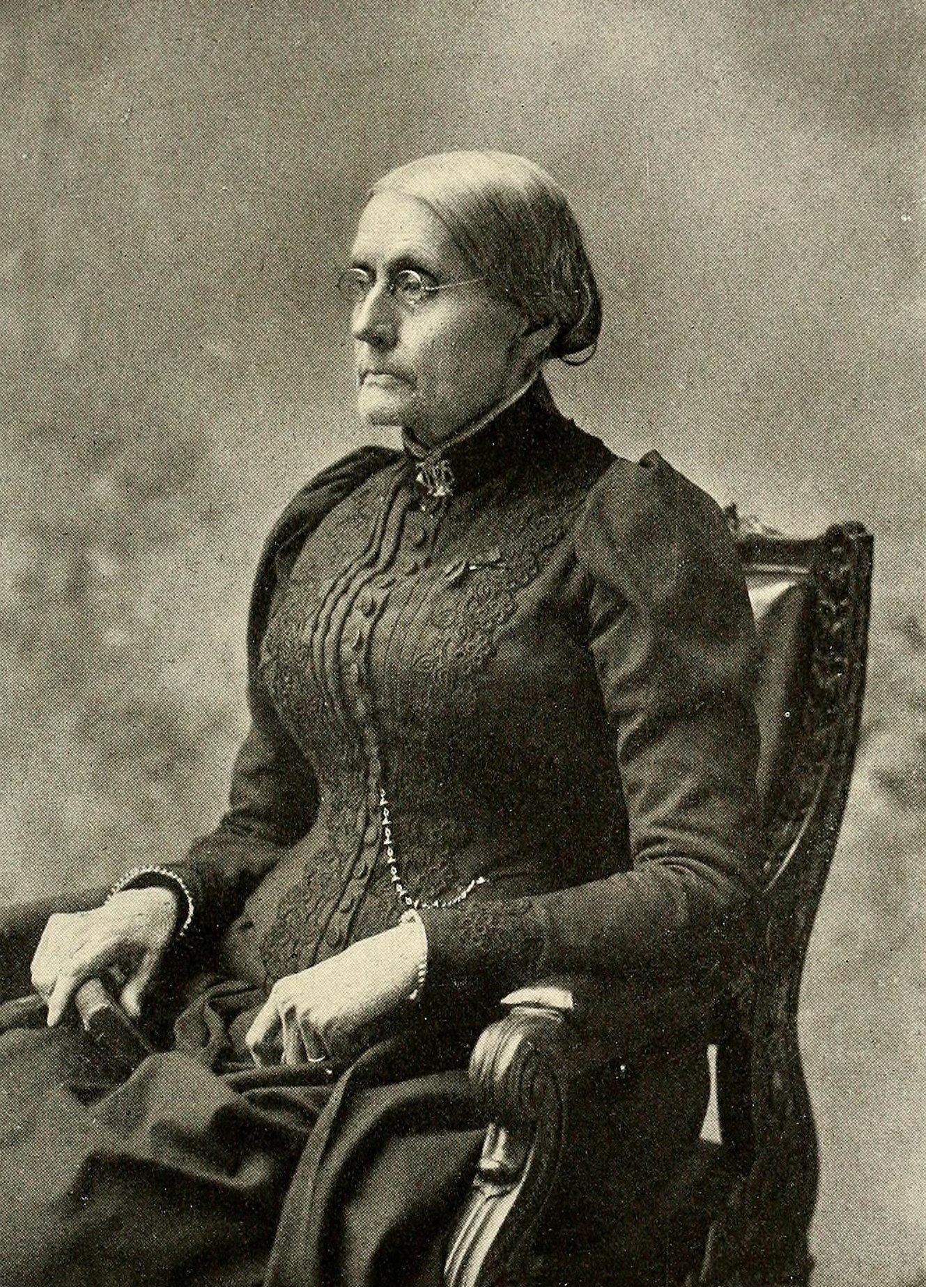 Picture_of_Susan_B._Anthony.jpg