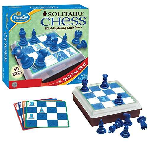 Solitaire chess.jpg