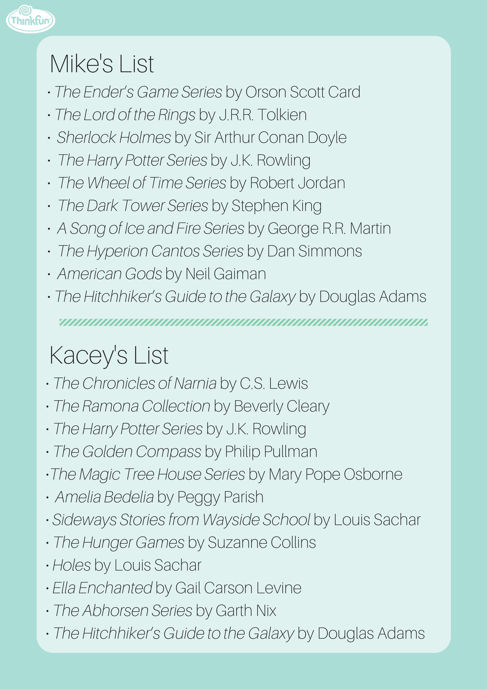 Book Lists.png