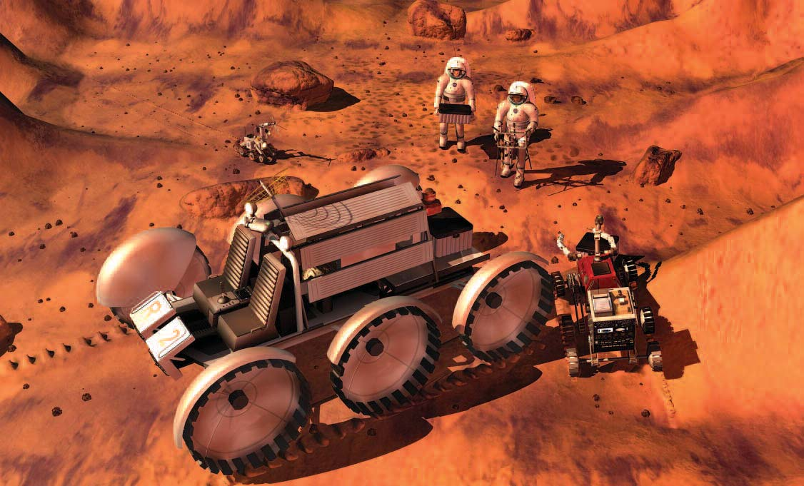 VSE_Mars_astronauts_with_rover.jpg
